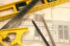 home-renovation-incentive